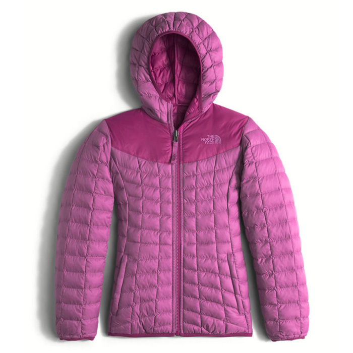 North face Kids Coats & parkas vermont