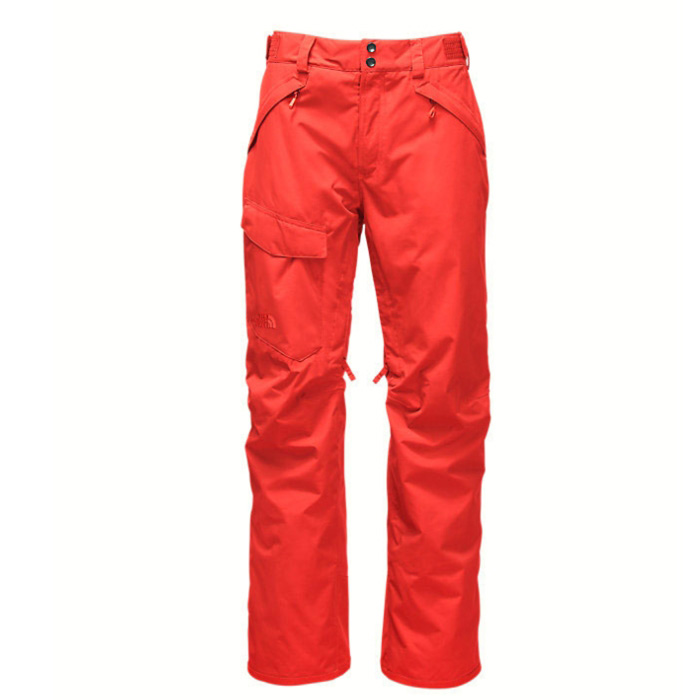 North face Ski & Riding pants Vermont