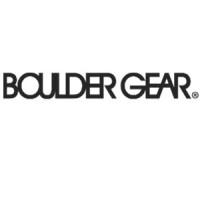 boulder-gear