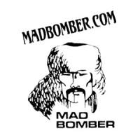 mad-bomber