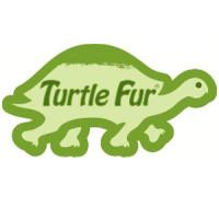 turtle-fur