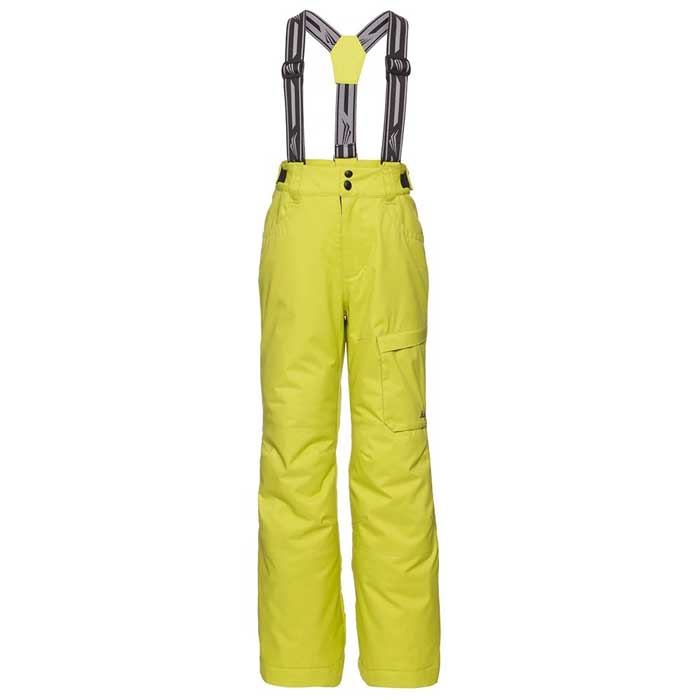 Riding & Ski Pants Near Jay Peak By Warner's Clothing Store