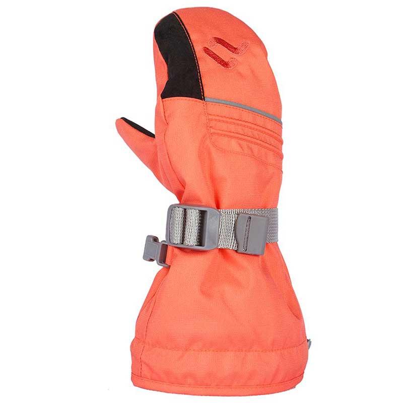 jupa-glove2