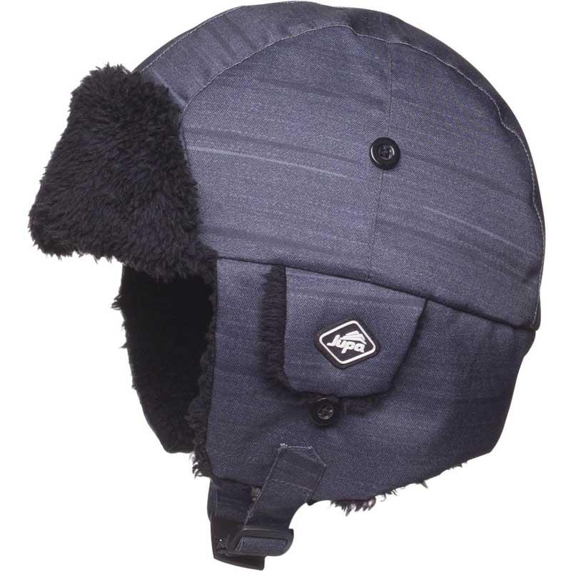 jupa-hat2