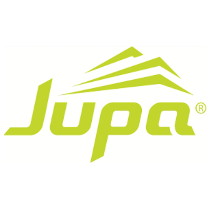 Jupa Kids Outwear at Warner's Clothing Vermont