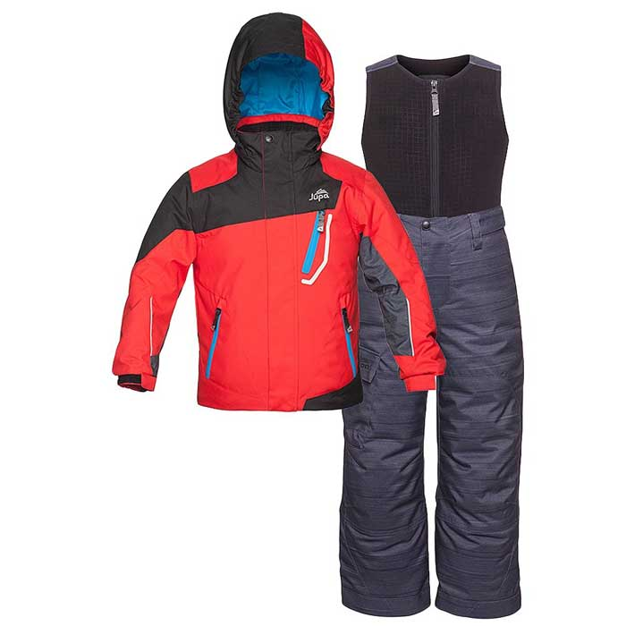 Toddler Ski Apparel in Vermont By Warner's Clothing Store