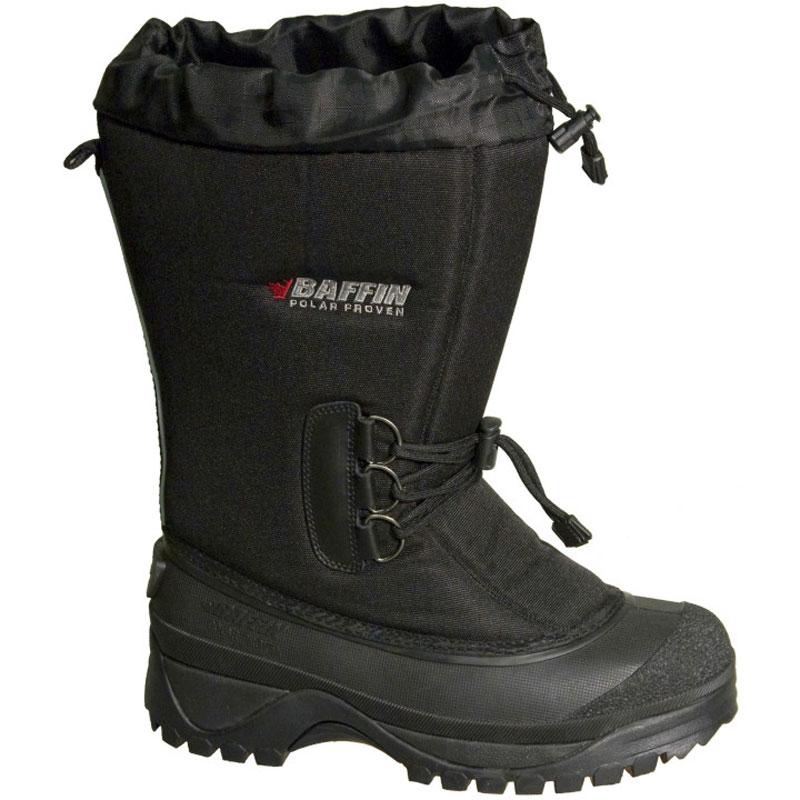 baffin-1