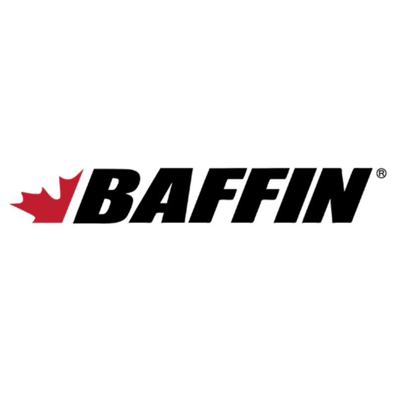 baffin-logo1