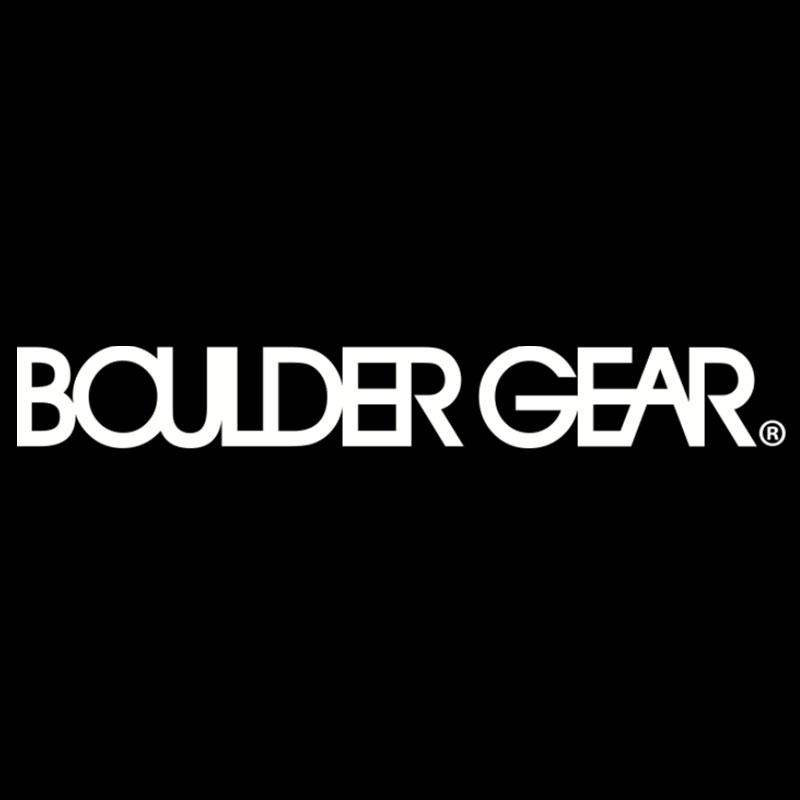 bg-logo1