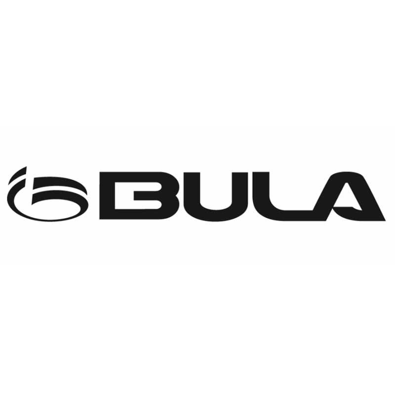 bula-logo