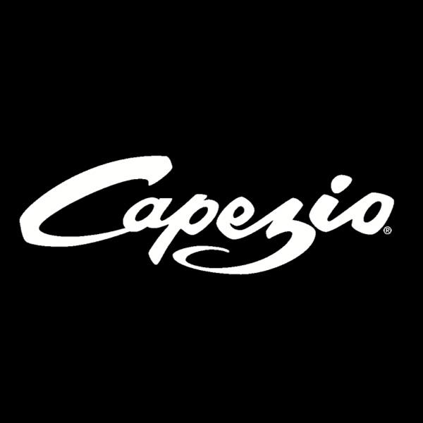 capezio-logo-1