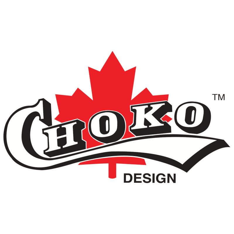 choko-logo
