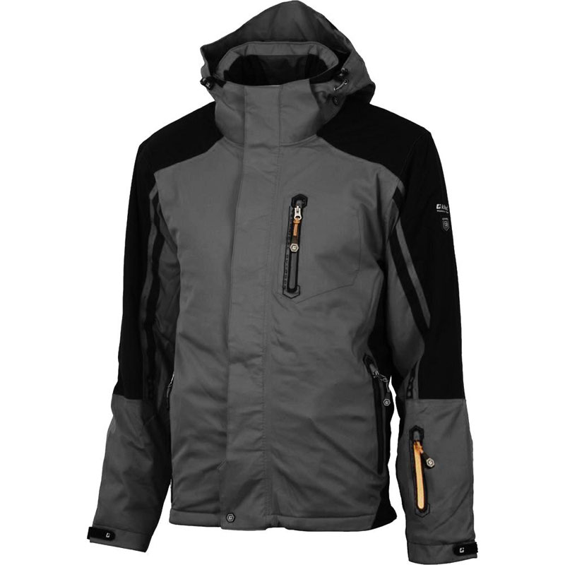 Killtec Coats And Pants Vermont Skiing Amp Riding Apparel