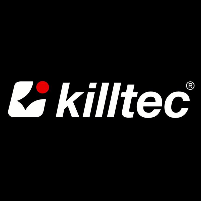 killtec-logo1