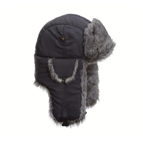 Mad Bomber Hats Vermont - Quality Winter Casual Headwear 467735dcb576