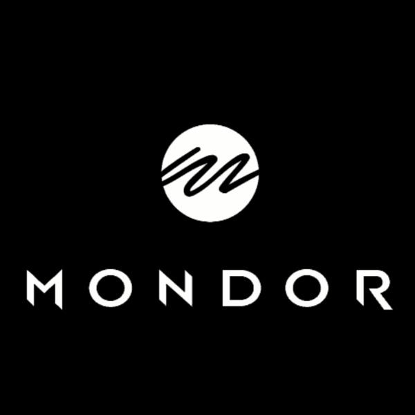 mondor-logo-1