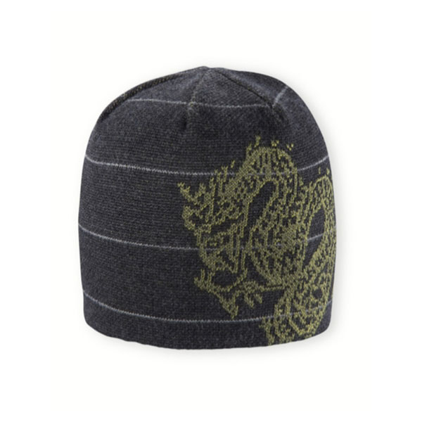 Pistil Beanies and Hats in Vermont - Quality Winter Casual Headwear d2a9cc74c879